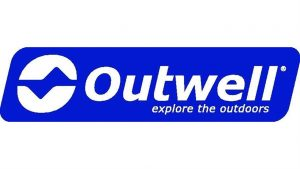 Outwell Accessories