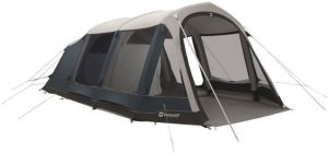 Outwell Inflatable Air tents