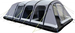Dometic Inflatable Air tents